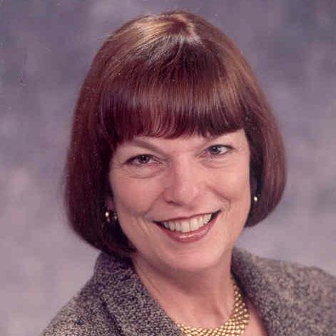 Dr. Irene Loewen