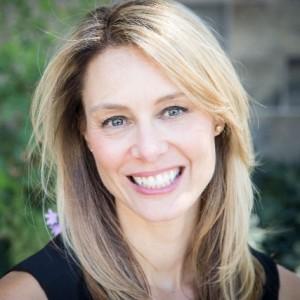 Dr. Melissa Symington