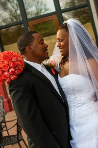 Newlyweds: Preparing for a Healthy Marriage