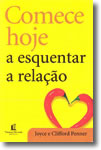 52 Ways to Have Fun, Fantastic Sex - Portuguese