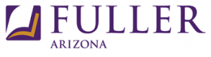 Logo for Fuller Arizona